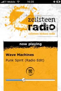 online radio luisteren gratis